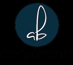 AB Consultants